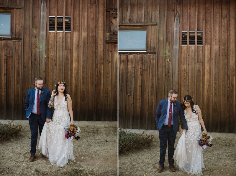 santa-cruz-cowell-ranch-hay-barn-wedding-101