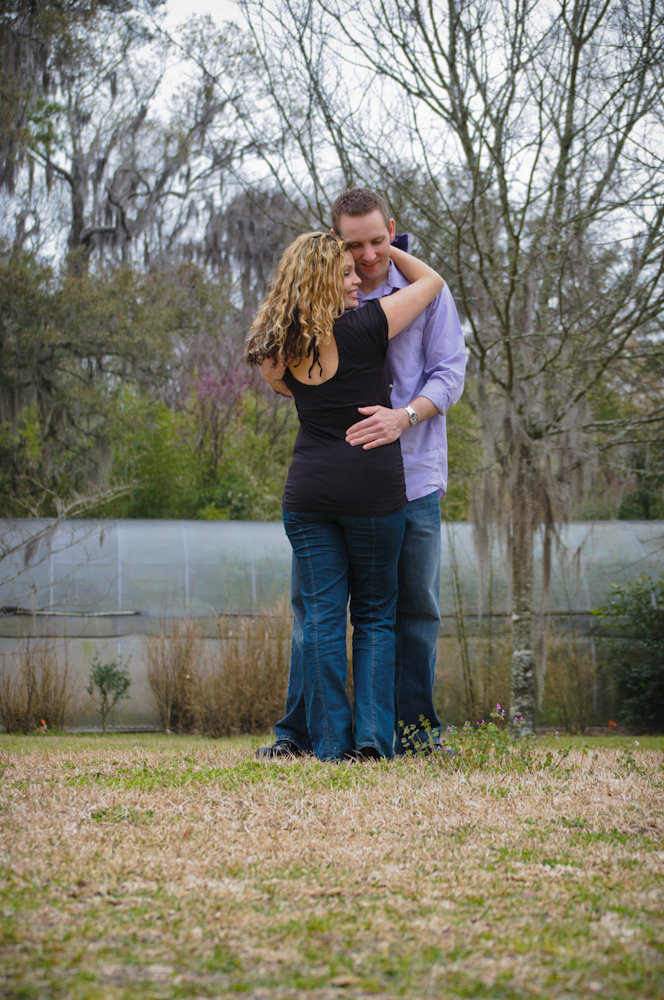 karina_nick_engagement_03
