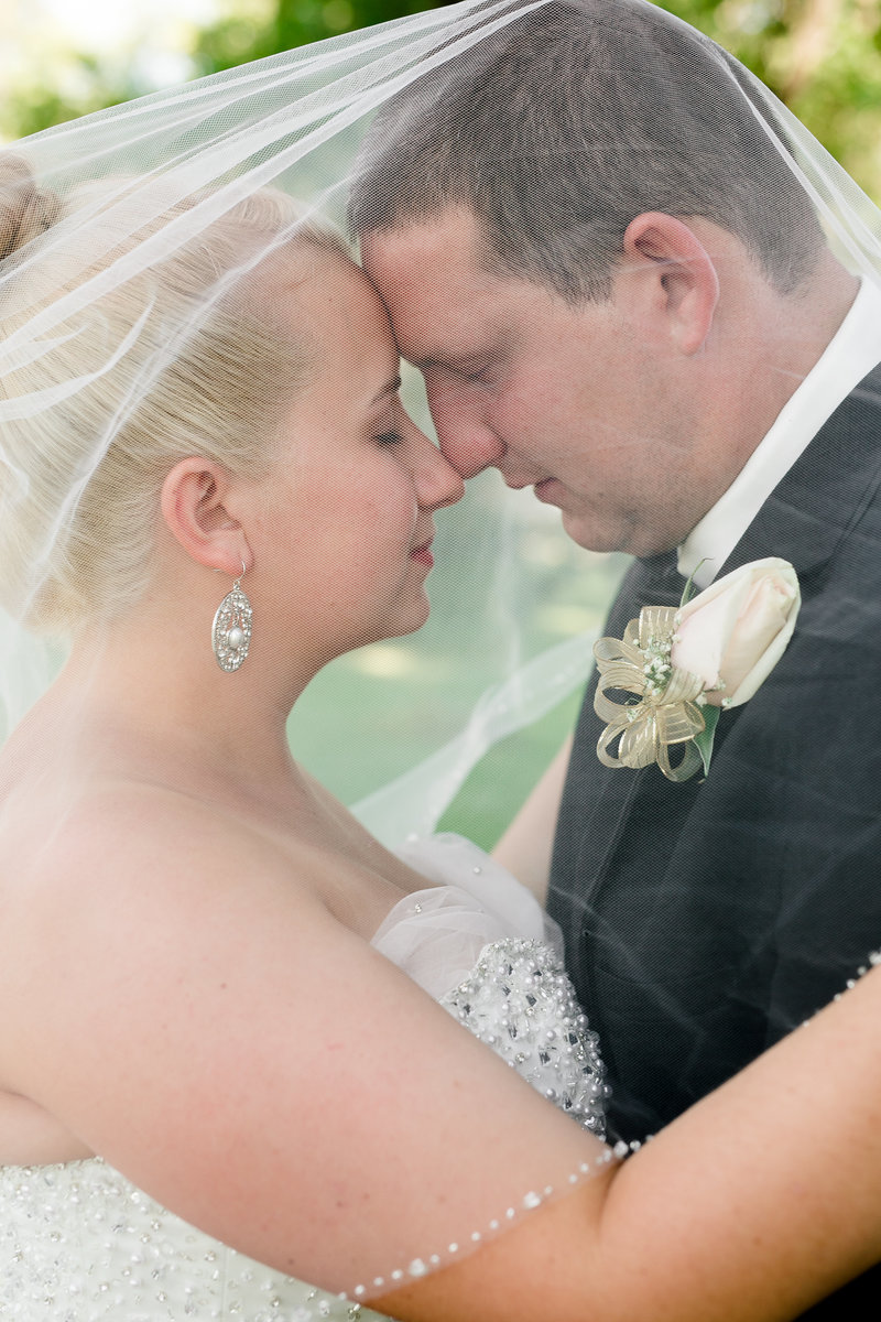 saskatchewan_western_canada_wedding_photographer_starr_mercer_053