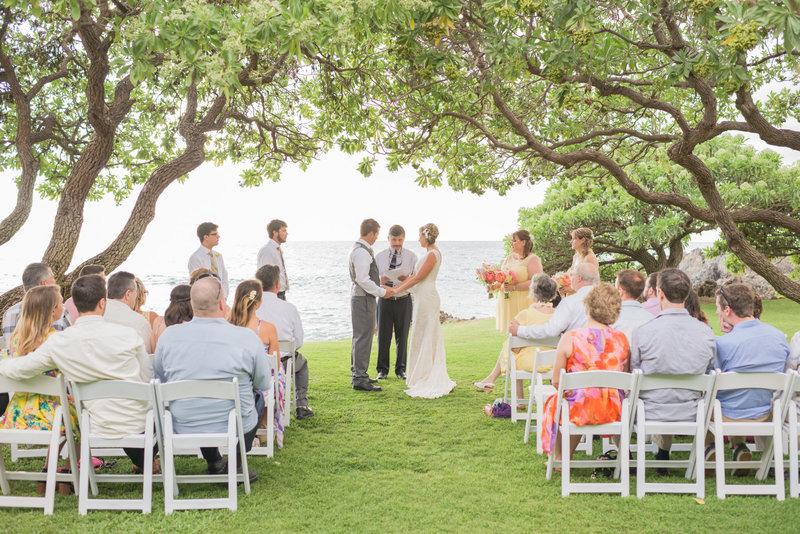 Lic wedding