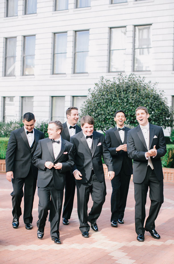 ritz-carlton-wedding-san-francisco