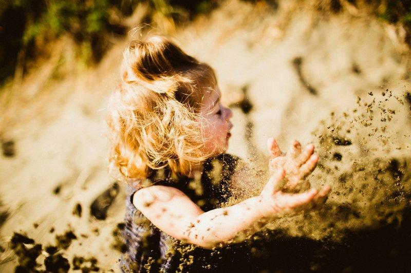 TheBraquets-AnchorageFamilyPhotographer-LaurenRobertsPhotographer-13