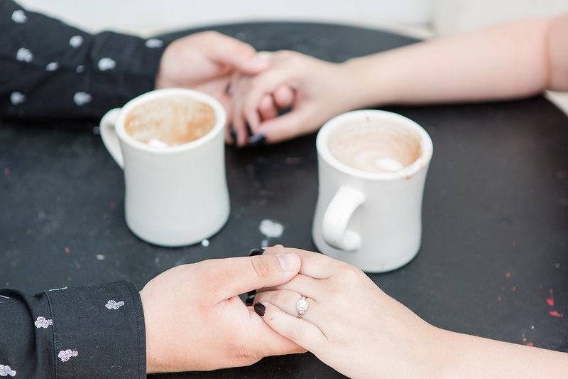 Engagement-Session-Coffee-Shop-Please-Thank-You-Louisville-Kentucky-Photo-by-Uniquely-His-Photography039