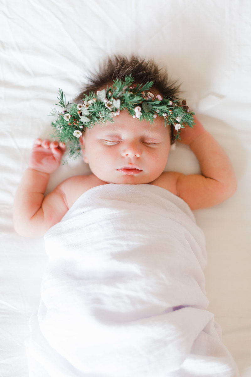 vancouver-newborn-lifestyle-photographer-22