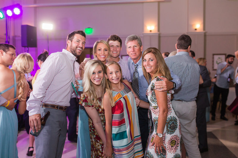 pale_blue_lod_cook_alumni_center_wedding-0020