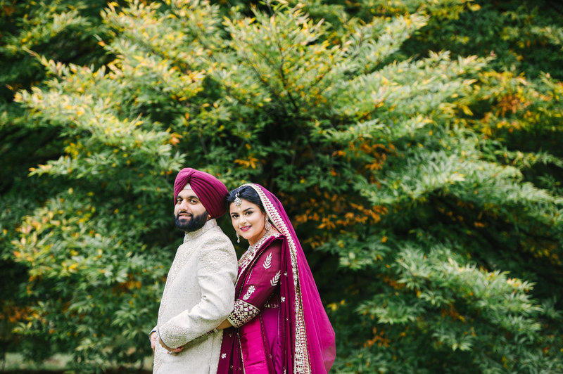 gagan-gurpreet-wedding-teasers-75