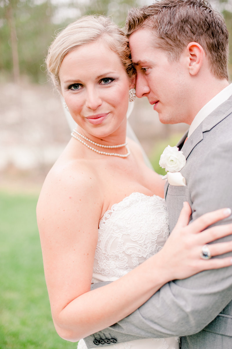 Virginia wedding photographer Michelle Renee Photography-3547