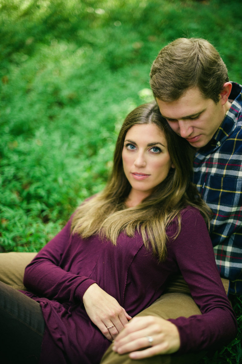 The Scobeys_Colorado Engagement Photographers_032