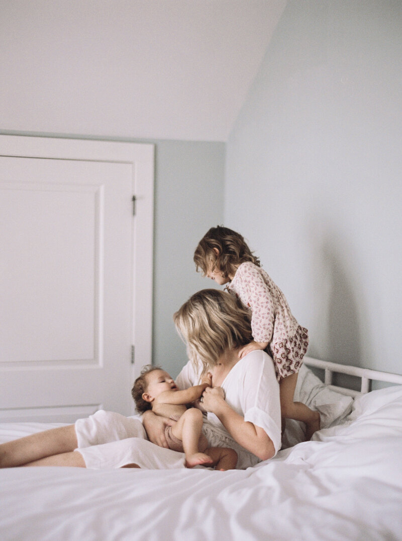 Motherhood-photography-session-fount-melanie-gabrielle-18