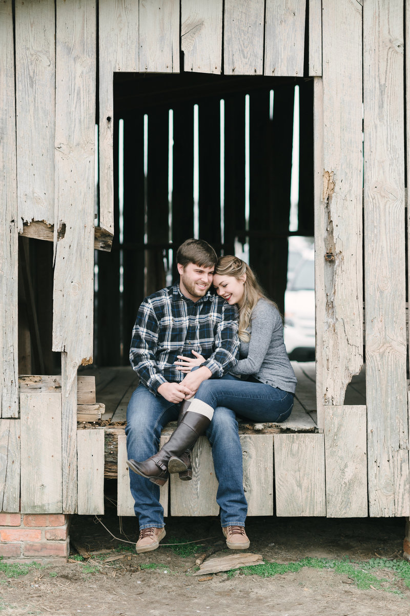 Engagement-Sarah-Street-Photography-21