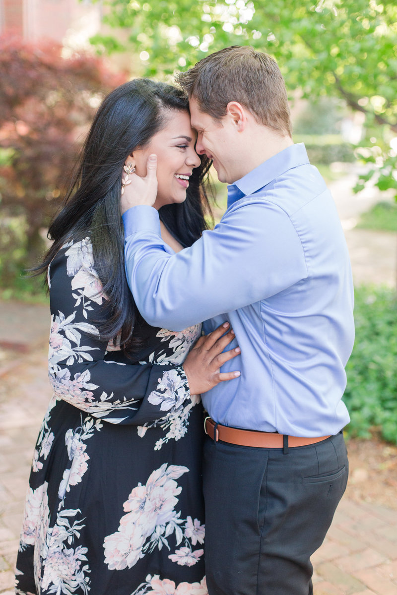 Shannon Kevin Engagement Session-6