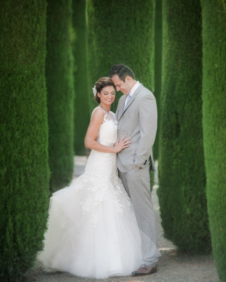 napa-destination-wedding-photographer