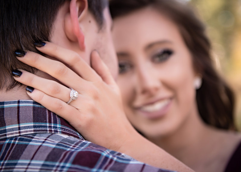 Marriott Engagement_065