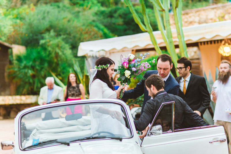 S + J Wedding in Sicily Torre di Scopello-58