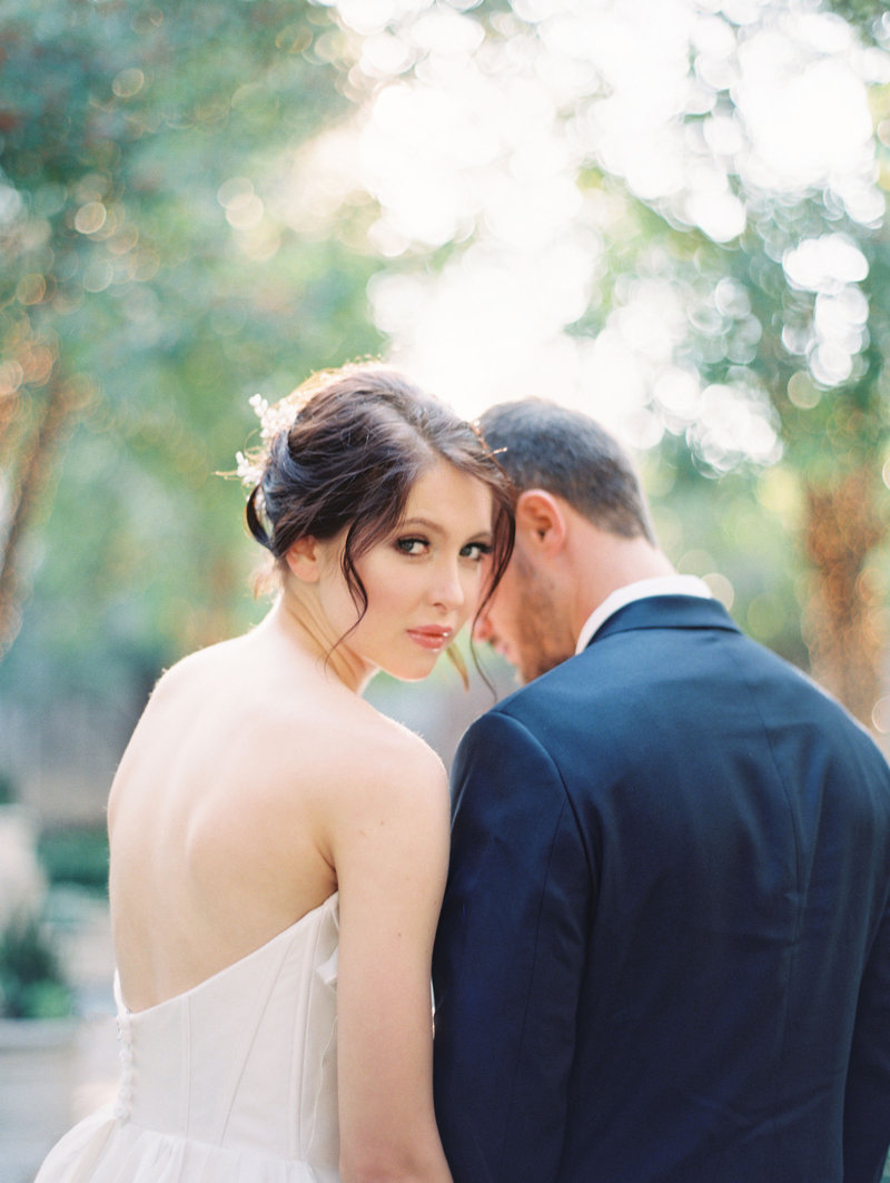 Hotel-Crescent-Dallas-Wedding-Editorial-274