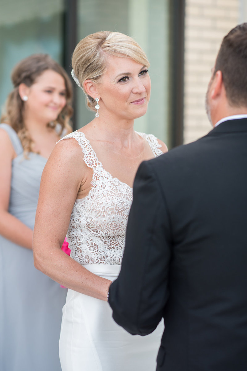 BridalBash-MelissaSiglerPhotography-252