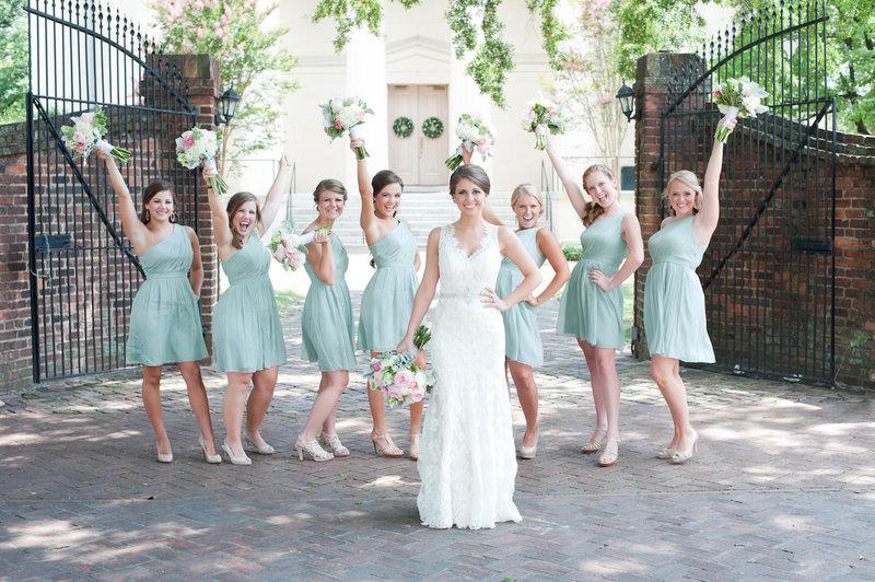 BSL Weddings Burdette Adams Wedding-3 Bridesmaids-0024
