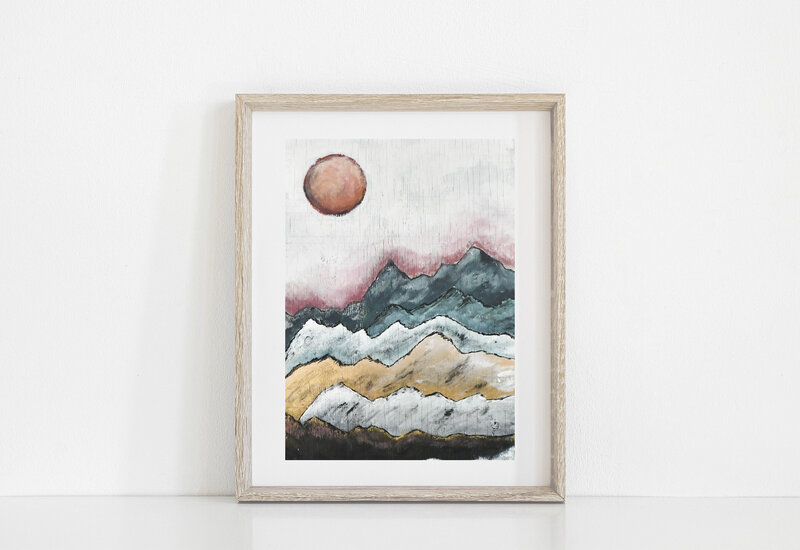 moonmountains