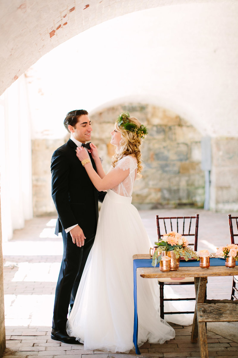 sarah_pudlo_newport_wedding_photographer_05