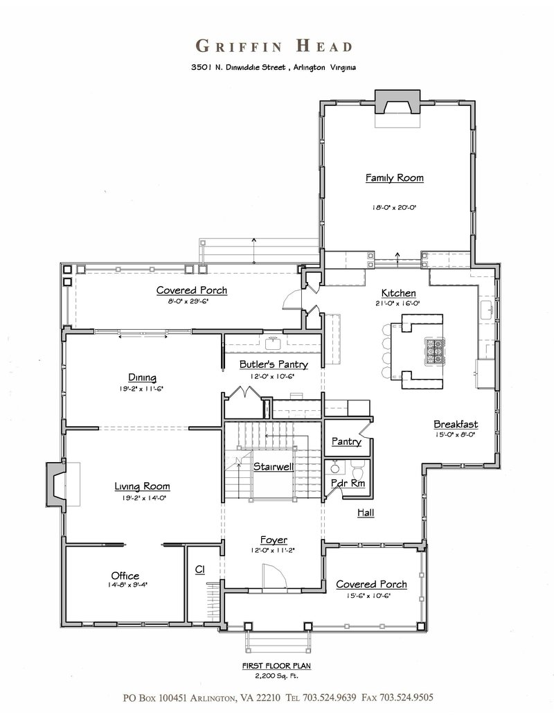 3501 Dinwiddie Floor Plans - Sales_Page_2
