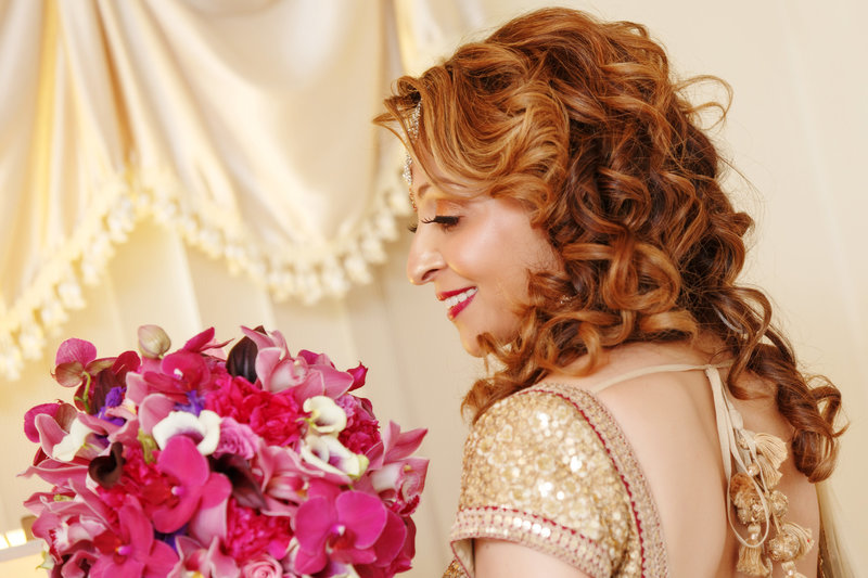 puerto-rico-indian-weddings-165