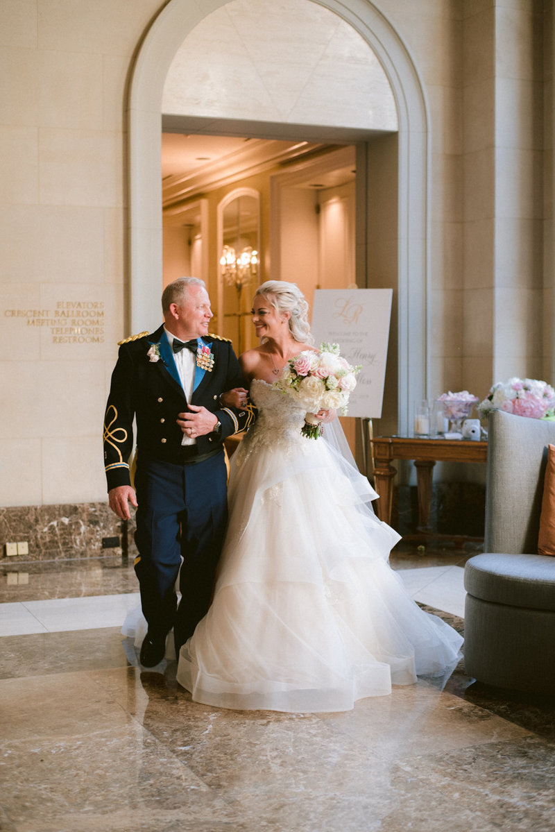 the_crescent_dallas_wedding_photographer_bethany_erin-82