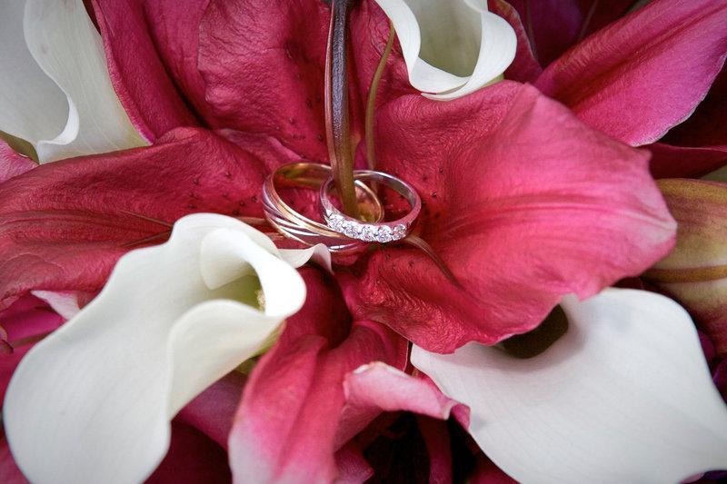 Cayne-Maryland-Wedding-005