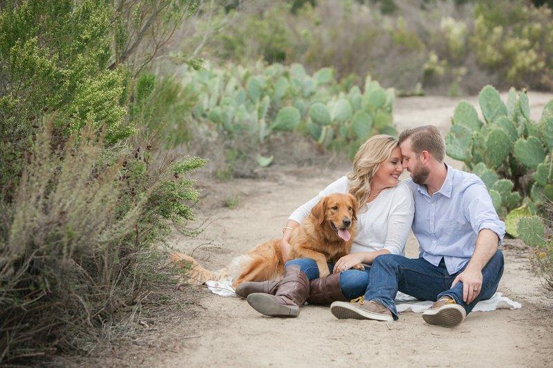 Sarah Zimmer Photography | Destination Wedding Photographer based in ...
