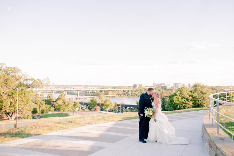 Virginia Wedding Photographer Michelle Renee Photography--2