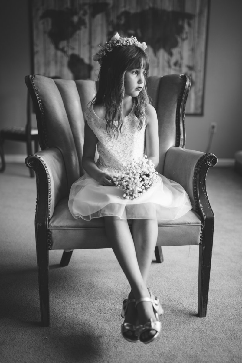 B.loved Images_Wedding_0128