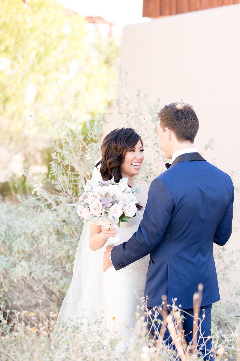 Four Seasons Scottsdale Wedding-0026
