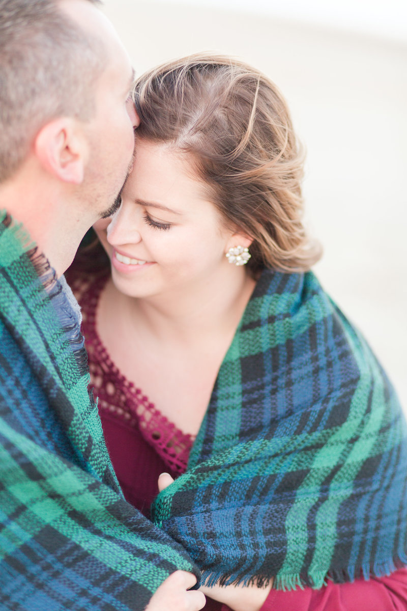Kacey BJ Engagement Session-106
