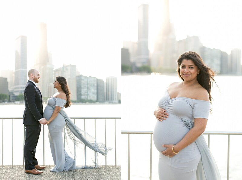 Maternity Photographer Chicago_0006