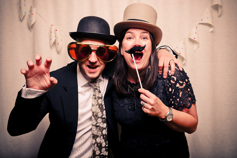 20150424_HarveyHarveyPhotography_Photobooth_236