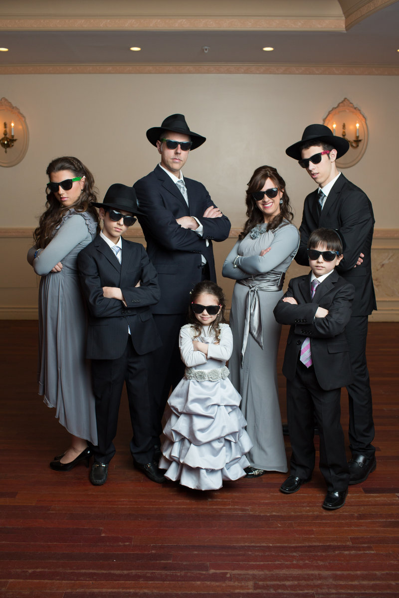 Jewish-Bar Mitzvah-Photography-11