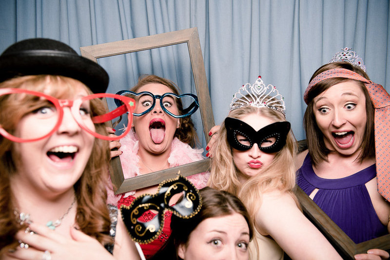 20140531_HarveyHarveyPhotography_Photobooth_091