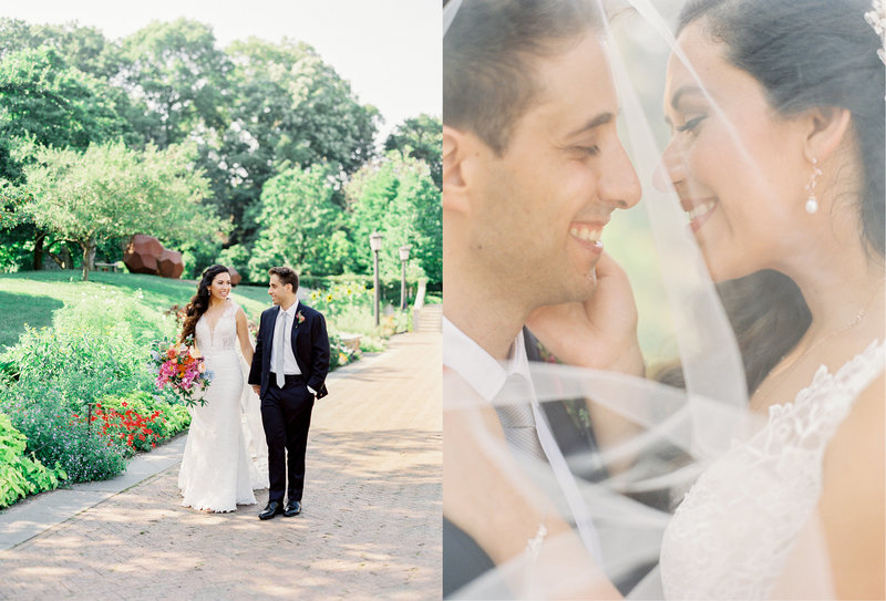 10_BrooklynBotanicalGardenWedding