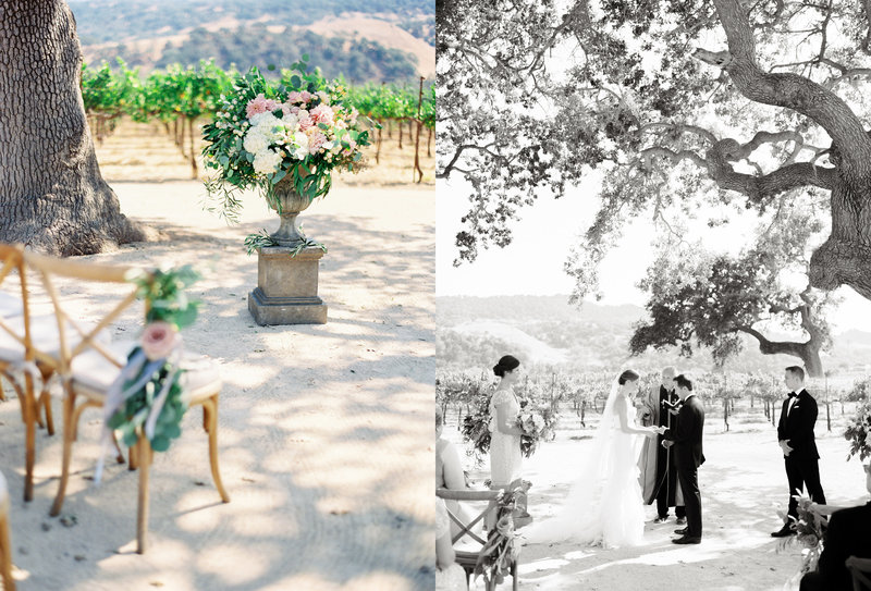 SunstoneVillaWeddingPhotos-039