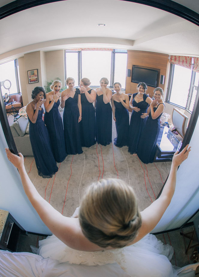 san-francisco-bridal-party-