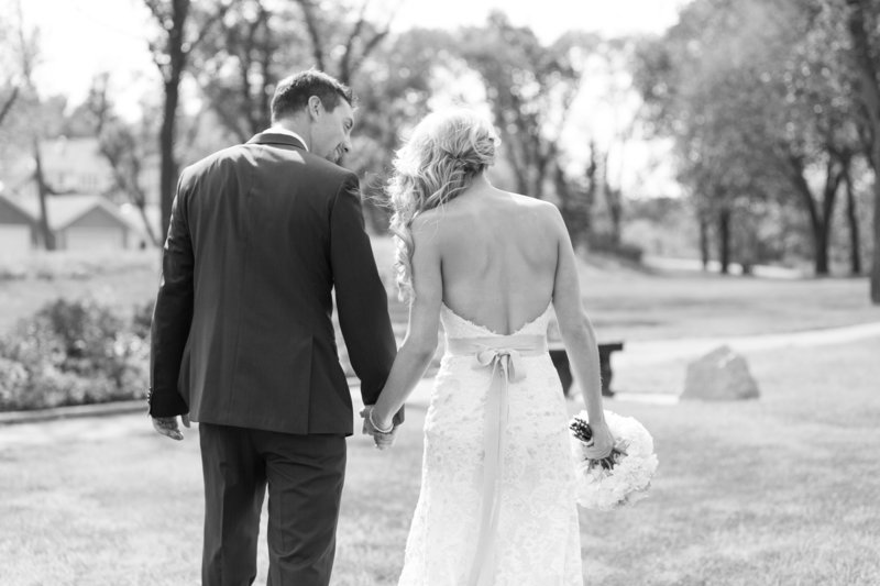 regina_rotary_park_saskatchewan_wedding_photographer_009