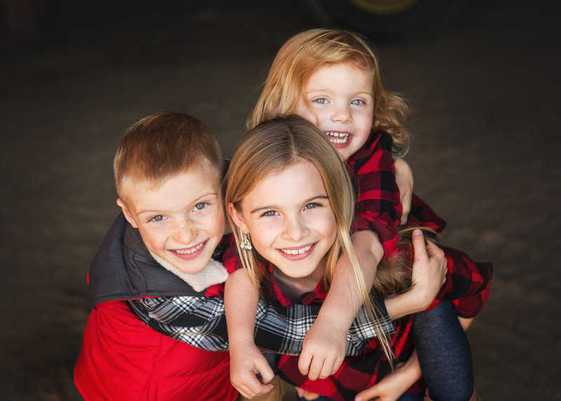 Minnesota-Family-Photographer-Twin-Cities-Family-Photos_1550