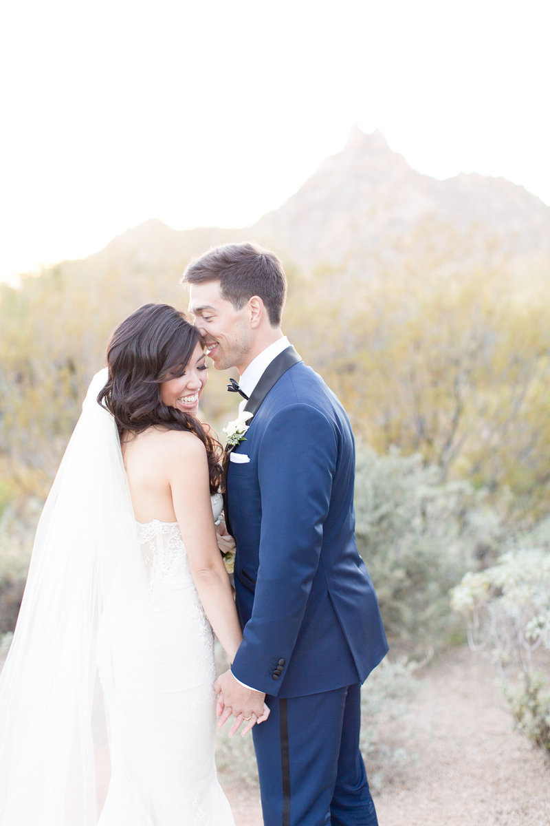 Four Seasons Scottsdale Wedding-0082