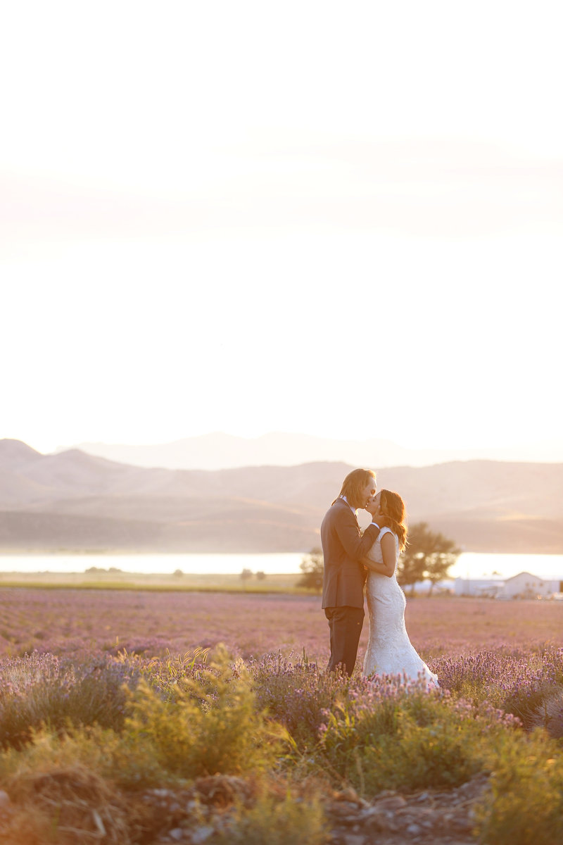 utah wedding photographer_021