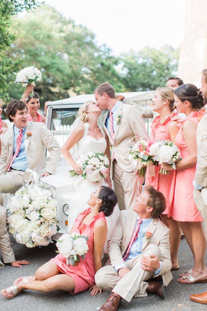 68 Abby Grace Photography Washington DC Wedding Photographer