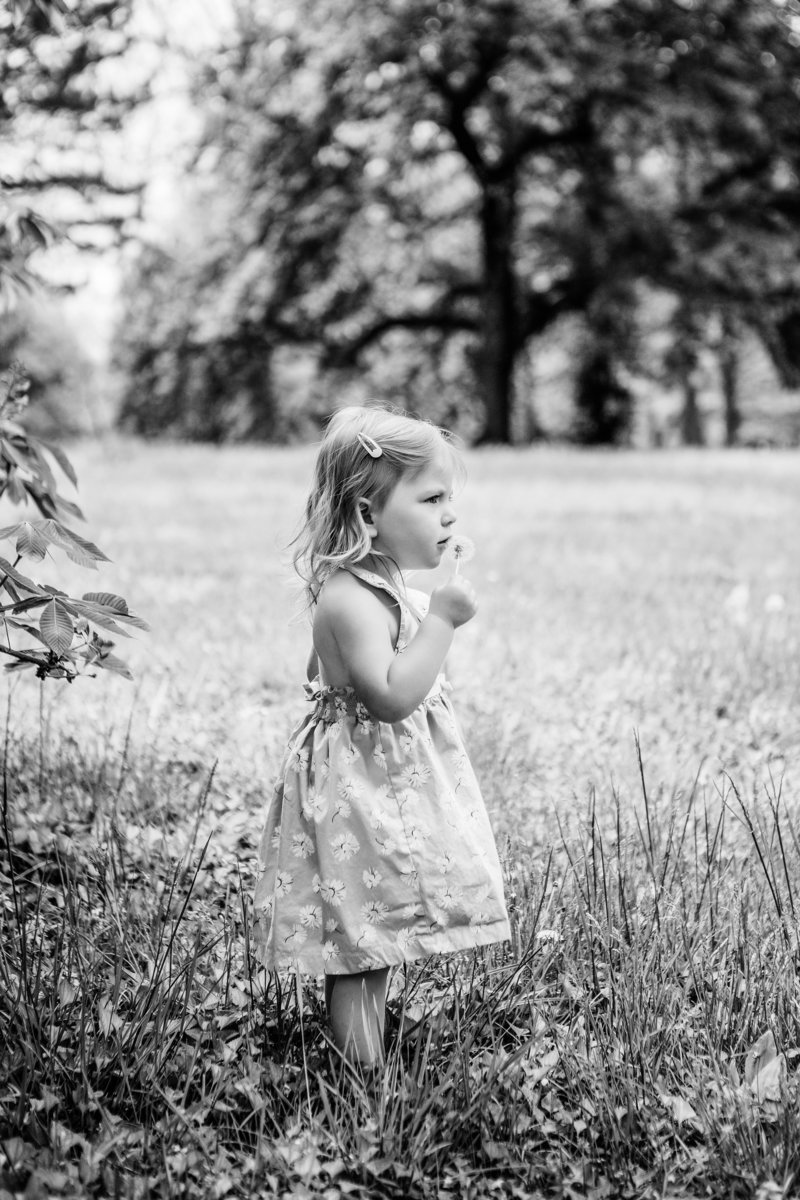 Fiona Spring Session 2018 - Kristina Cipolla Photography-1-8