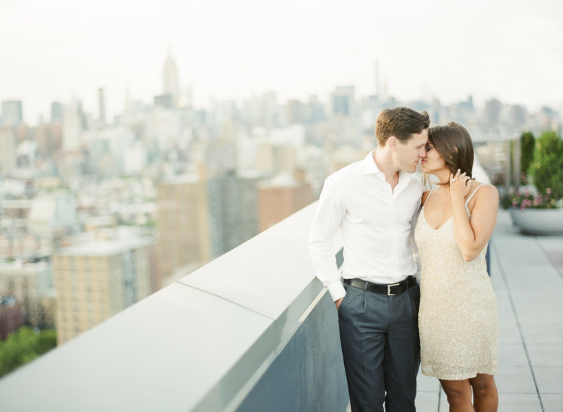 29-HighLineEngagementSession
