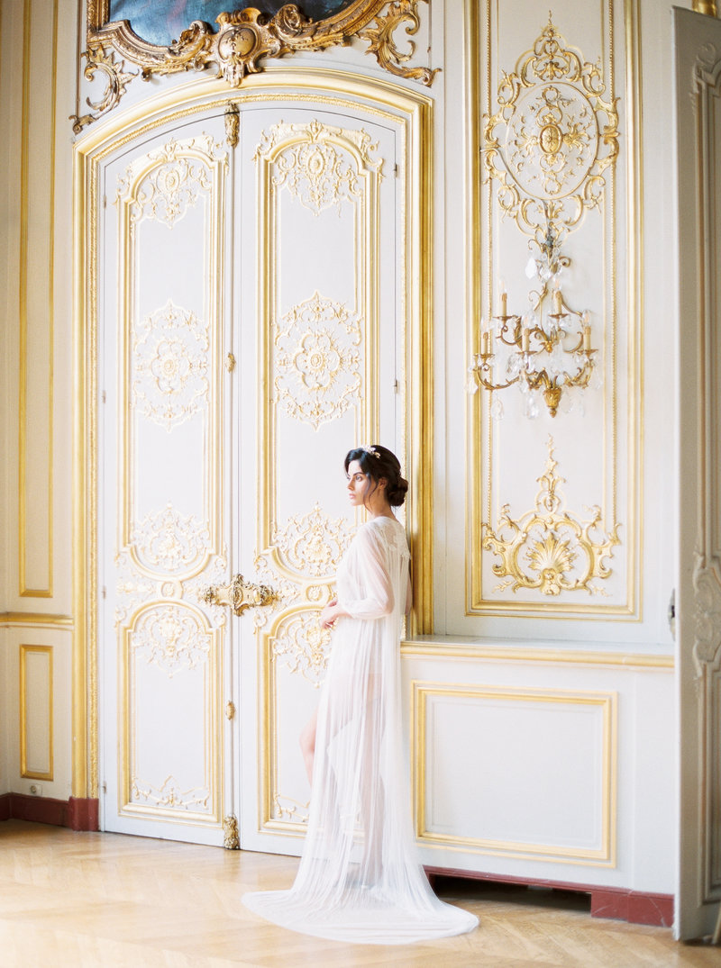 RachelOwensPhotography-ParisWeddingInspiration-178