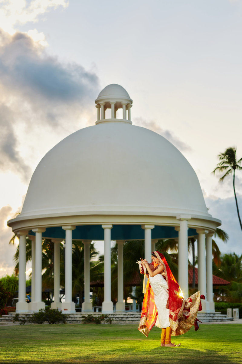 puerto-rico-indian-weddings-127