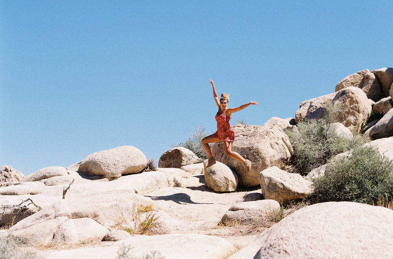 Babe in Joshua Tree Photogrpahy-2