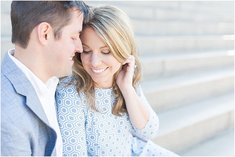 greenville-wedding-photography-engagement_0013